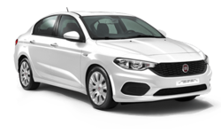 Fiat Egea Sedan 1.3 Multijet 95 HP Easy Dizel Manuel